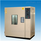 WG2010高温试验箱