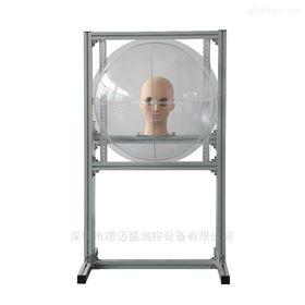 DMS-SY生产厂家 视野测试仪