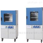 DZF-6210LC电热恒温真空干燥箱