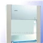 HD-850垂直送风洁净工作台