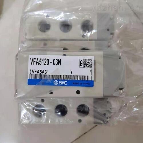 好价格:经销SMC5通气控阀