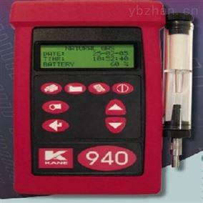 英国凯恩KM940烟气分析仪