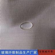 玻纤布超密无碱玻璃纤维布(高密度玻璃丝布)