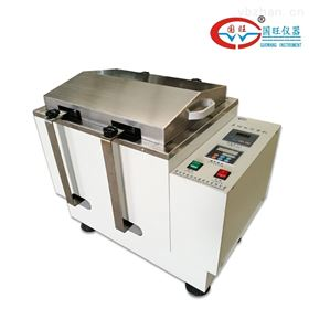 RJ-4血液化浆机