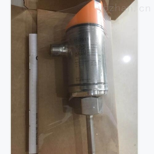II5300,IFM光电传感器优势