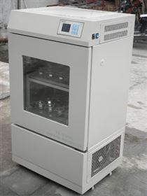 TS-1102C立式恒温摇床