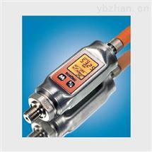 Trafag8864压力传感器