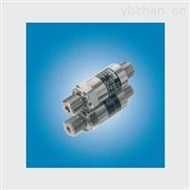 Trafag8257压力传感器