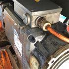 数控系统西门子828D报231885当天帮你修复