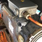 半天修好机床西门子828D报MSP轴编码器故障