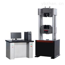 微机控制螺栓紧固件抗剪试验机