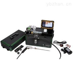 英国凯恩KANE9506便携式烟气分析仪