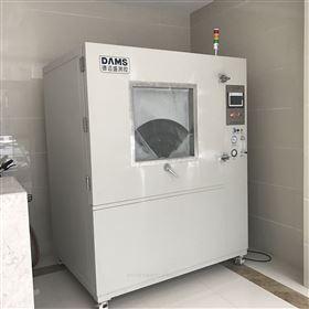 DMS-SC防尘检测设备沙尘试验箱