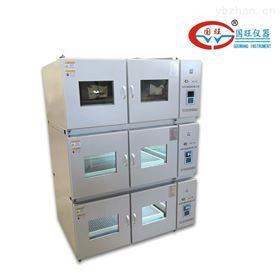 HNY-102B组合式恒温培养摇床