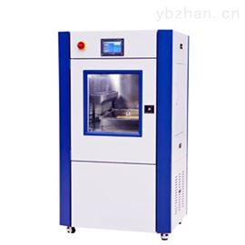 T377热阻湿阻测试仪