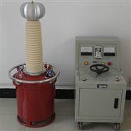 抗干扰/高压试验仪器仪表