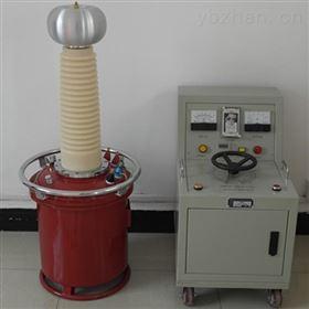 10KVA/50KV高压试验仪器仪表