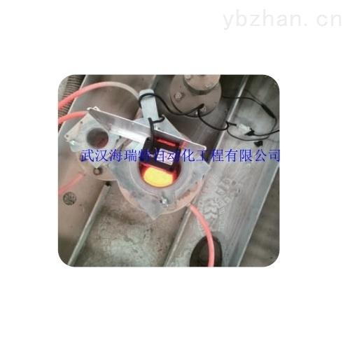Herrett高精度激光液位計AMG-PL7900H