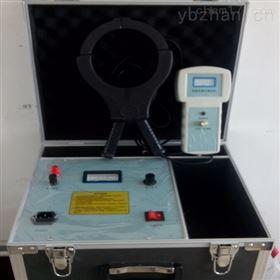 DSO-D多次脉冲电缆故障检测仪