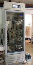 LHP-250智能人工气候箱厂家
