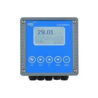 0-1000ms感应式高温电导率仪