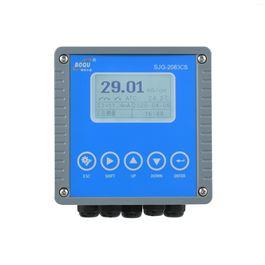 SJG-2083CS0-1000ms感应式高温电导率仪