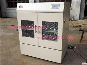 TQHZ-2002B双层特大容量全温度振荡培养箱