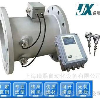 HD1000插入式双声道流量计