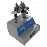 SGSLC数显量仪测力计检测百分表(微型量具)