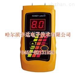 插针式木材水份测定仪
