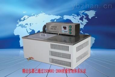 DC-1030低温恒温水槽1.jpg