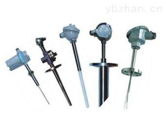 石油化工热电偶、热电阻