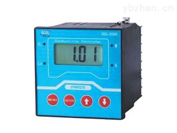 电导率变送器DDG-2090