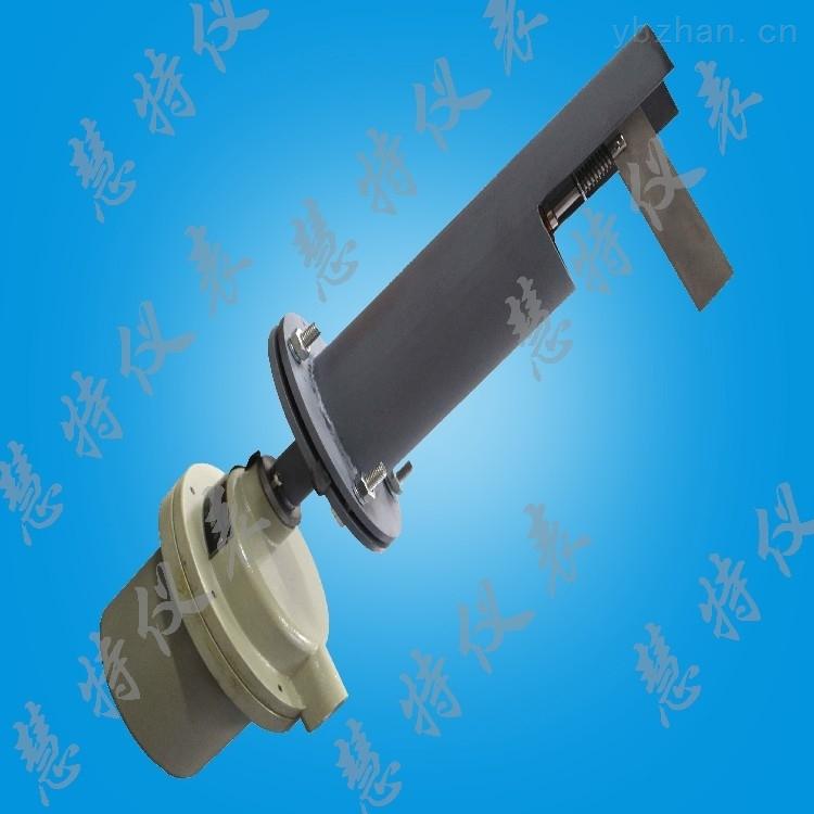 料位开关UDA-100光电物位控制器