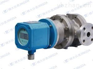 EL-2000T定值控制仪