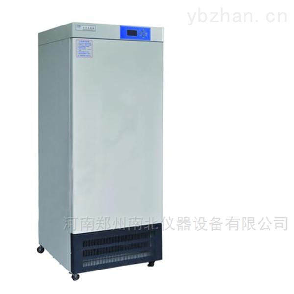 SPX-400B低温生化培养箱