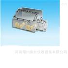 CSQX-1亚克力手套箱