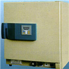 GRX-12干热消毒箱