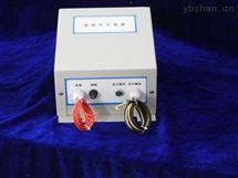 高能激发器SG610-20