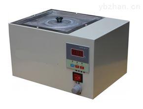 JDF-1CD单孔磁力搅拌油浴锅