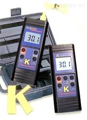 AZ-8801热电偶温度计