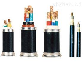 聚氯乙烯绝缘和护套船电力电缆