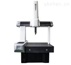 KB-NC654三坐标测量仪
