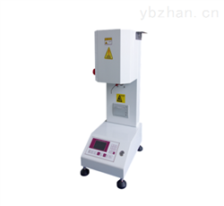 KB-RZY熔喷布指数仪