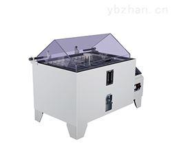 KB-Y-60精密型盐雾试验箱