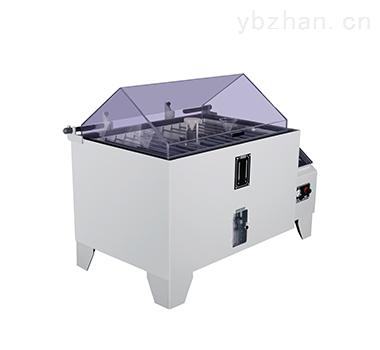 精密型盐雾试验箱