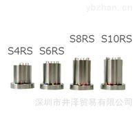 日本東測株式會社SR45A-AXHS導電滑動環