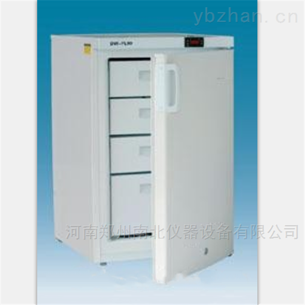 DW-FL90-40℃低温储存箱