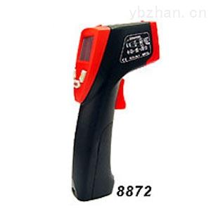 红外线测温仪AZ8872