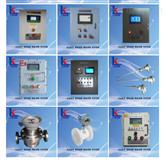 流量、温度、压力、液位控制柜生产厂家-上海龙魁工业可量身定制及为客户代加工或*贴牌